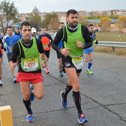 Media Maratón de Miguelturra 2018 (66)