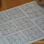 sudoku_028.jpg