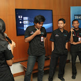 Factory Tour to Trans7 - IMG_7129.JPG