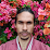 Dicky Senda's profile photo