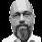 Fredrik Töörn's profile photo