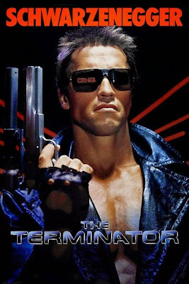 The Terminator (1984) BluRay 720p HD Watch Online, Download Full Movie For Free