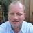 Tony Dekkers avatar image