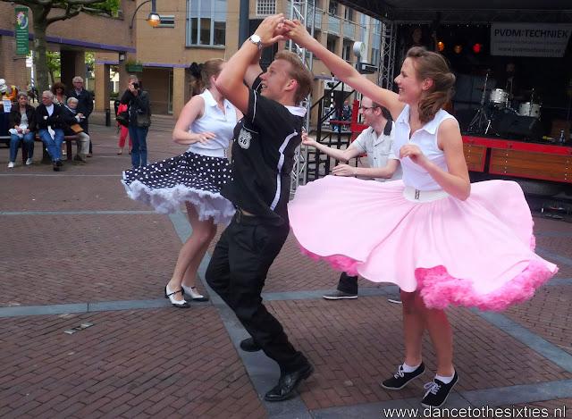 Rock and roll dansshows, rock 'n roll danslessen en workshops, jive, swing, boogie woogie (60).JPG