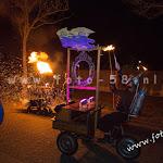 wooden-light-parade-mierlohout-2016011.jpg