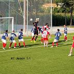 lagleva-corco1415 (23).JPG