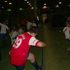 Voetbal 23092010 001.jpg