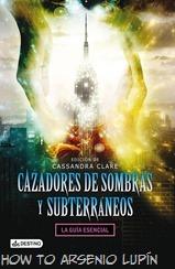 libro-cazadores-de-sombras-y-subterraneos