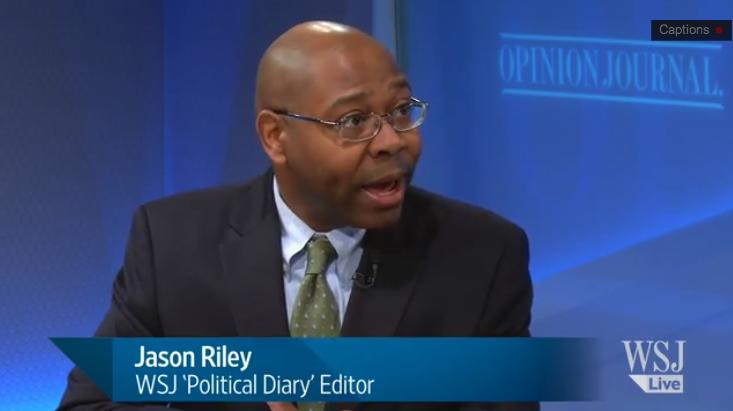Black conservative columnist produces proof after VA Tech disinvites him to campus