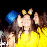 2017-07-01-carnaval-d'estiu-moscou-torello-227.jpg