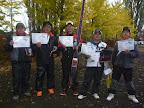 上位5名がチャンピオンシップ東日本出場権 2012-10-28T23:34:53.000Z