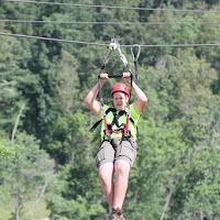 Summit Adventure 2015 - IMG_3267.JPG