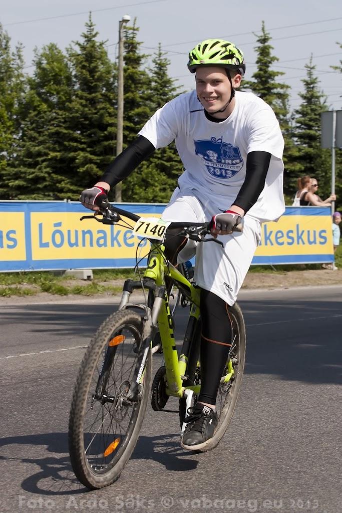 2013.06.02 SEB 32. Tartu Rattaralli 135 ja 65 km - AS20130602TRR_566S.jpg