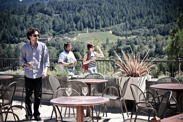 Napa Valley, CA - 34144_409704461427_653221427_5022191_6465137_n.jpg