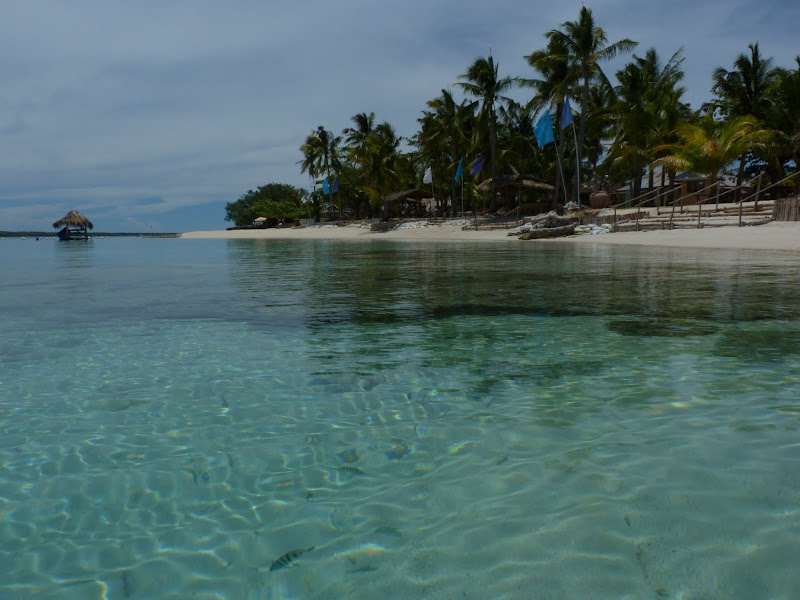 Bantayan island et Virgin island - philippines1%2B116.JPG