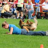 20100914 Sommerfest - DSC_4421.JPG