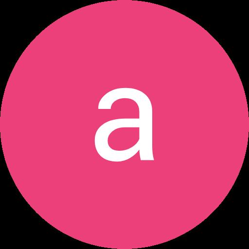 anisha anderson