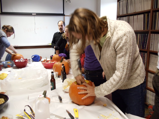 Pumpkin Carving - DSC00069.JPG