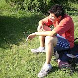 Taga 2006 - CIMG9268.JPG