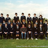 1986_class photo_Brebeuf_6th_year.jpg