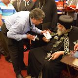H.H Pope Tawadros II Visit (2nd Album) - DSC_0559%2B%25282%2529.JPG