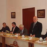 Vizita reprezentantilor Primariei Orastie si a colaboratorilor lor olandezi - 8 decembrie 2011 - DSC02651.JPG