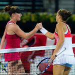 Sara Errani - 2016 Dubai Duty Free Tennis Championships -DSC_6276.jpg