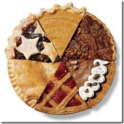 0912-holiday-pie-slices
