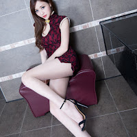 [Beautyleg]2015-05-25 No.1138 Lucy 0017.jpg