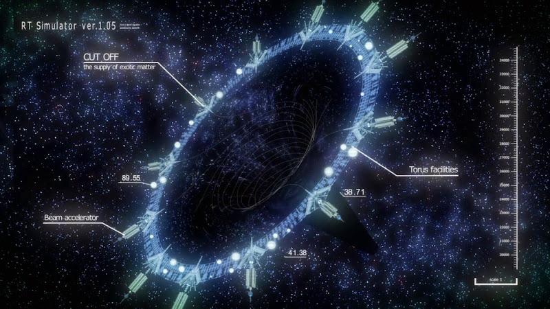 Gargantia on the Verdurous Planet - 09 - gargantia09_101.jpg