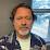 Eric Heyer's profile photo