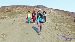 krakatau ngebolang 29-31 agustus 2014 pros 35