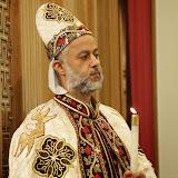 Nativity Feast 2014 - _MG_2349.JPG