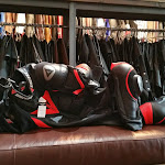 east-side-re-rides-dainese-race-suit-16-web.jpg