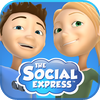 The Social Express app icon