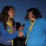 Campaments de Primavera de tot lAgrupament 2011 - IMG_3043.JPG