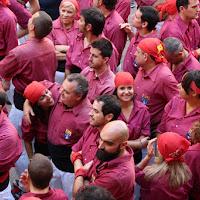 Diada Sant Miquel 27-09-2015 - 2015_09_27-Diada Festa Major Tardor Sant Miquel Lleida-157.jpg