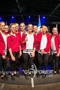 Han Balk FG2016 Jazzdans-3386.jpg