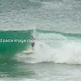20130608-_PVJ0214.jpg