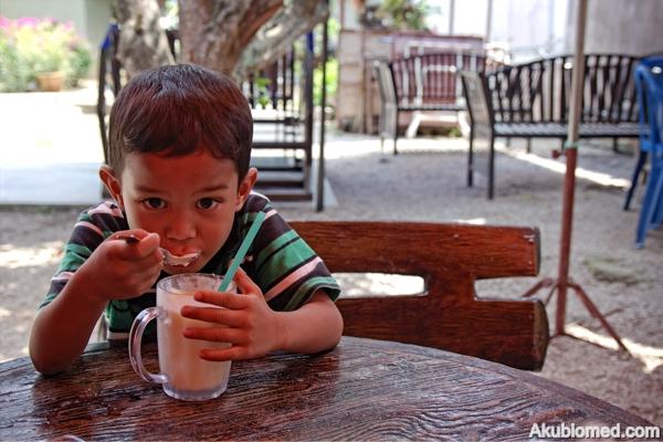 aslah minum klebang original coconut shake