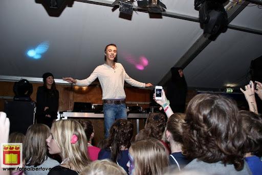 Tentfeest voor kids Overloon 21-10-2012 (92).JPG