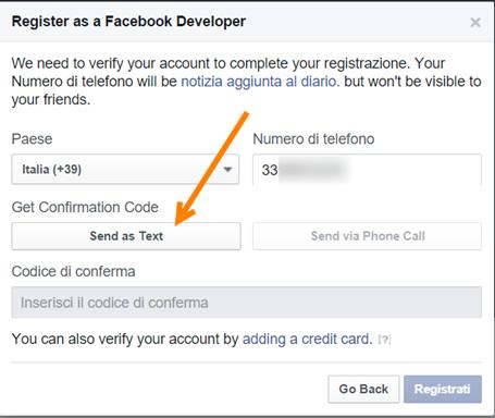 sviluppatore-facebook