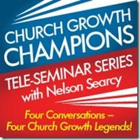 Church-Growth-Champions-web-icon