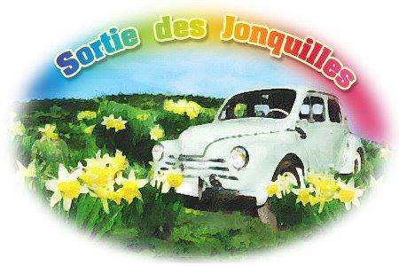Sortie des Jonquilles - Calandre et Torpédo Logo%2520jonquilles