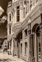 P_G_M_KroppR_Sidewalking Port Townsend.jpg