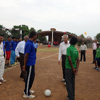 2015-16_inter-house-sports-championship-day-1