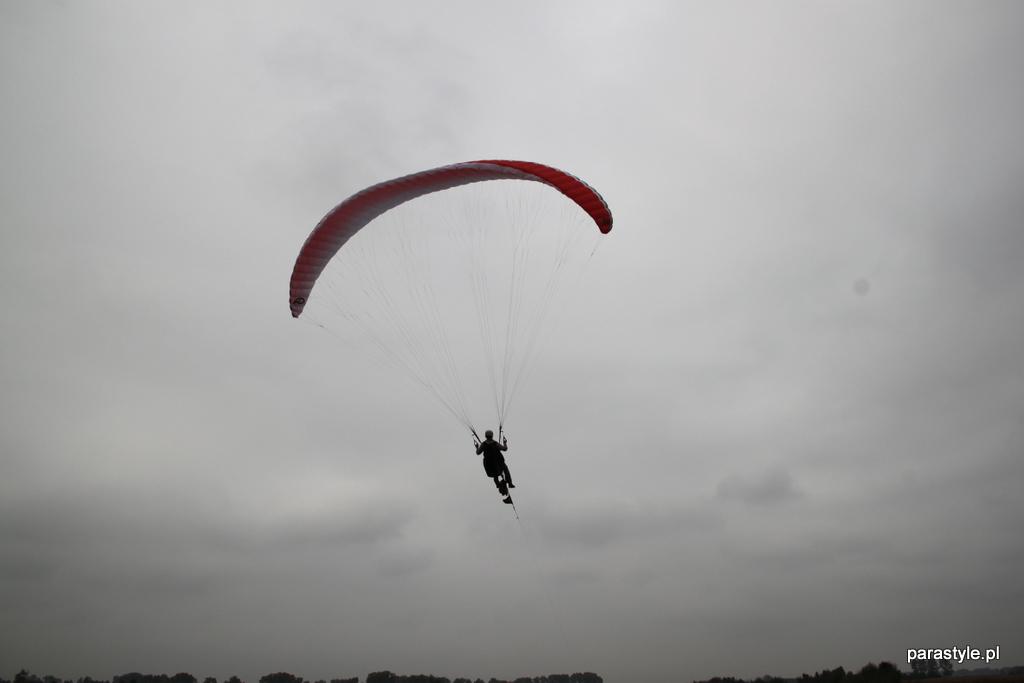 Szkolenia paralotniowe Wrzesień 2012 - IMG_6509.JPG