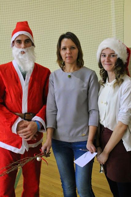 Wizyta św Mikołaja 2014 - Miko%25C5%2582aj%2B2014%2B070.jpg