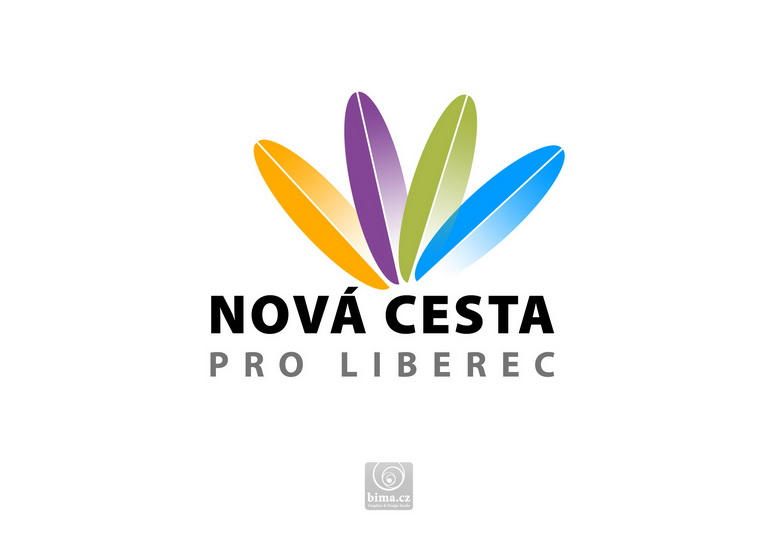 nova_cesta_logo_023