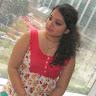 Bharti Gupta